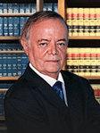 Joseph Shemaria