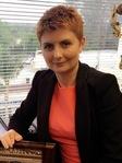 Ruzanna Poghosyan