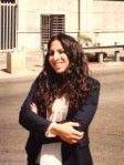 Emilya Rachel Shaaya